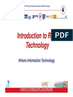 01 Introduction to RFID Technology