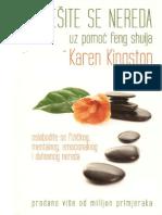 92688502-Riješite-se-nereda-Karen-Kingston