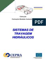 44_CEPRA_9394_Sistemas_de_Travagem_Hidráulicos_