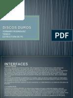 Discos Duros May