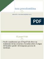 Literatura_precolombina