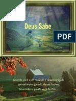 deus_sabe_de_ti