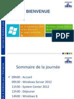 1_2012-09-13