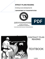 Contract Plan Reading