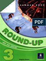 [www.fisierulmeu.ro] Round-up 3.pdf