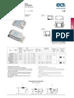 cat-descar_3.pdf