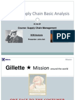 gillettesupplychainmanagement-090610153028-phpapp01_2