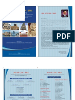 Aoi Apcon Brochure