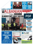 The Albanian Print version 10th of September 2013