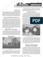 Miller-Fred-Charlotte-1980-England.pdf