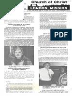 Miller-Fred-Charlotte-1983-England.pdf