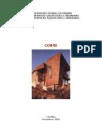 1202588166 Cobre Propriedades