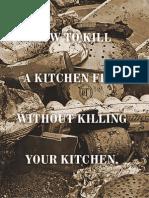 chps pdf