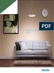 Philips Home Catalog