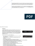TriCaster-450-Extreme.pdf