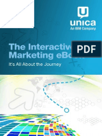 IBM unica E-book_US