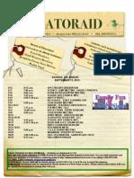 Gatoraid 091213
