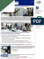 LSS Newsletter Issue 6