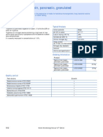 552-Peptone From Caseine Pancreatic-107213