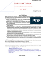 Ley8015 Cba