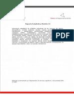 Distrito 21 Reporte Estadistico 2009 P[1] (2)