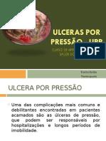 ULCERAS DE PRESSÃO - UPACS