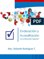 evaluacionyacreditacionenlaeducacionsuperior-120814132011-phpapp02