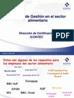 NelsonCelis-ICONTEC4