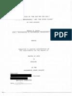 BaconThesis.pdf