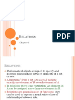 6.Relations
