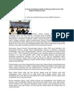 Manajemen Resiko Pada Koperasi Simpan Pinjam