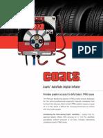 AutoFlate Brochure_Final.pdf