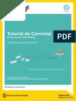 Tutorial CaRMetal