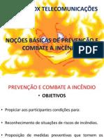 TREINAMENTO BRIGADA DE INCENDIO GLOBAL VOX.pptx