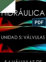 Exposicion de Hidráulica.pptx