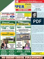 2009-06-25