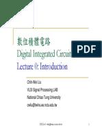 Lec0.pdf