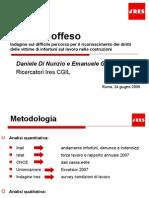 Fillea_Presentazione Post Info