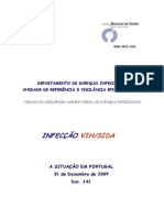 Dados Vih-sida - Insa[1]