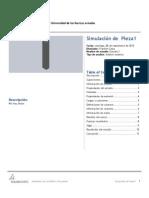Pieza1-Estudio 1-1