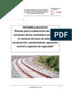 Informe _Ejecutivo