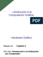 04 Hardware Grafico