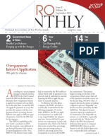 NATP TaxPro Monthly September2013