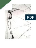 desenhos-120312113512-phpapp02