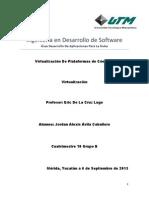 Tarea1_Virtualización