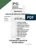 PDF - TrabajoDefensaNacional