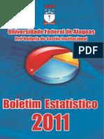 boletim-2011