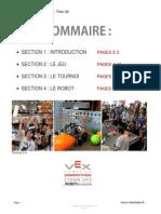 Fr2014 Game - Tossup v1.01