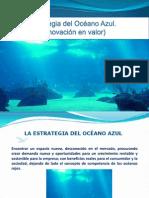 estrategiaoceanoazul-