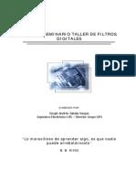 Seminario de Filtros Digitales_final